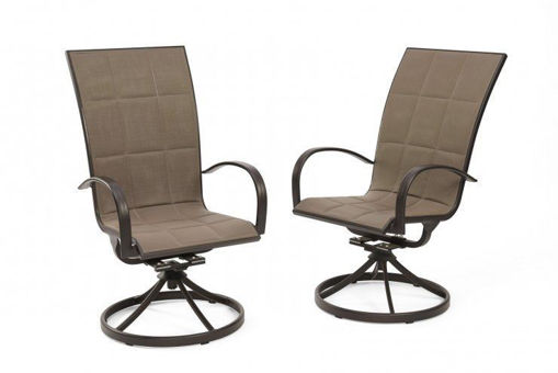 Picture of Empire Dining Chairs