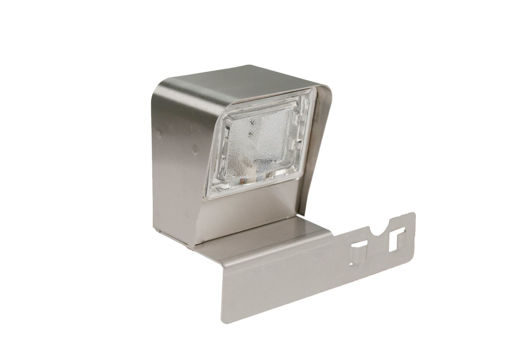 Picture of Grill Light