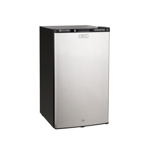 Picture of AOG Refrigerator