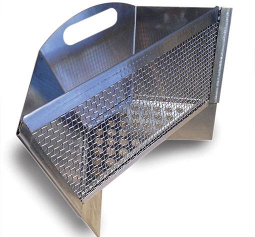 Picture of Caliber Pro Kamado Indirect Blaze Basket