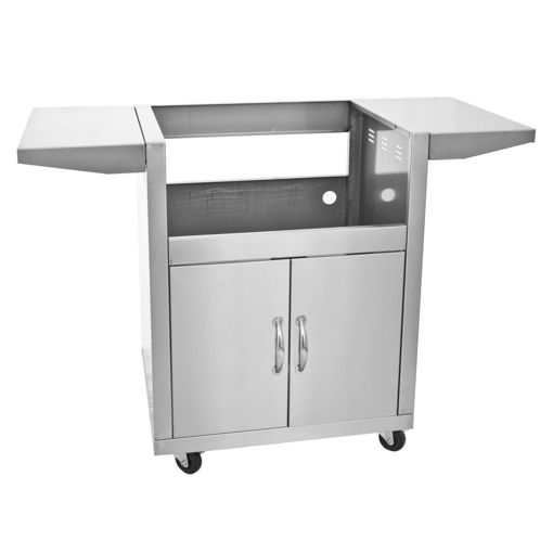 Picture of Blaze Grill Cart For 25-Inch Gas Grill