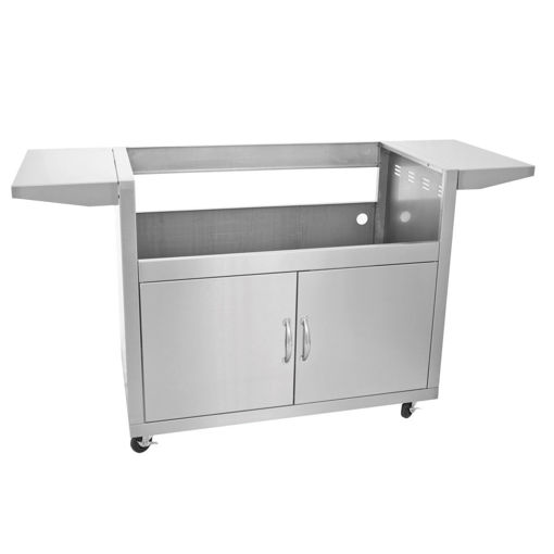 Picture of Blaze Grill Cart For 40-Inch Traditional/LTE Gas Grills