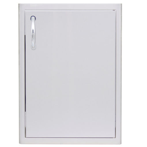 Picture of Blaze 21 Inch Single Access Door