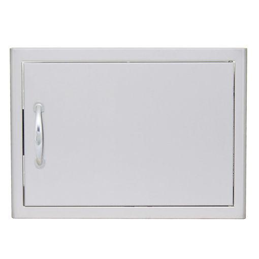 Picture of Blaze 24-Inch Single Access Door – Horizontal