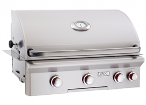 """Picture of 30"""" American Outdoor Grill """"T"""" Series"""