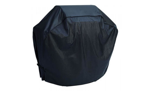 """Picture of 24"""" Grill Cart Cover"""