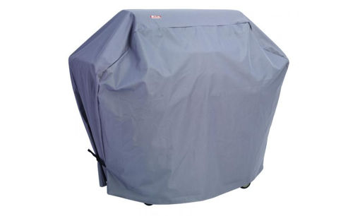 Picture of Grill Cart Cover 30""