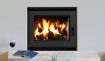 Picture of Superior WRT3920 Wood-Burning High-Efficiency