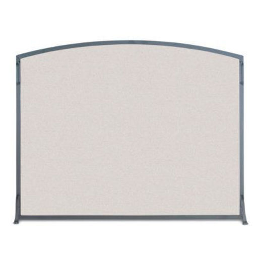 Picture of Classic Arch Single Panel Screen