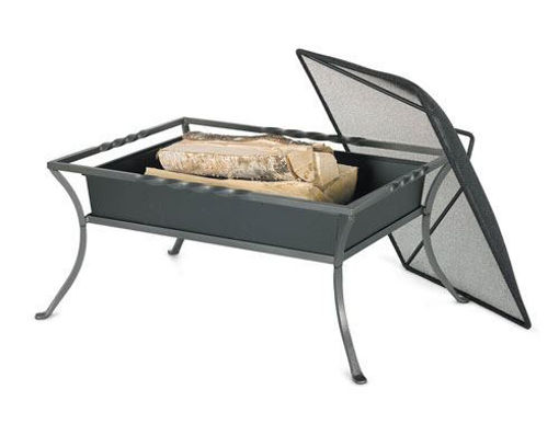Picture of Pilgrim Fire Pit