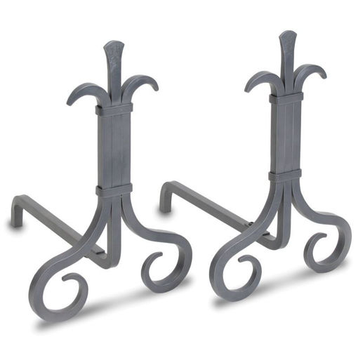 Picture of Grand Forge Andiron