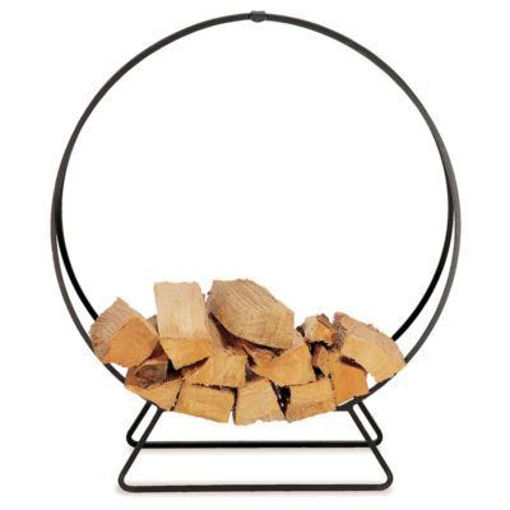 Picture of Log Hoops 24″ 36″ 48″