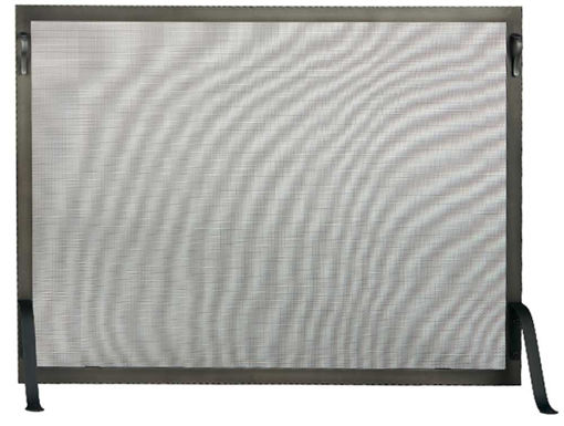 Picture of Hammered Edge Screen