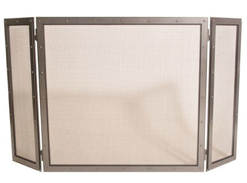 Picture of Trifold Screen