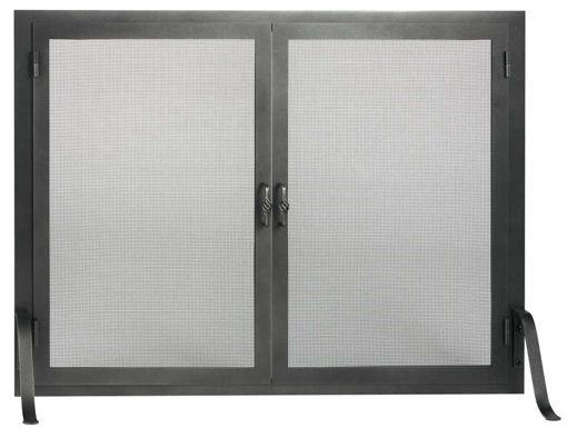 Picture of Operable Doors