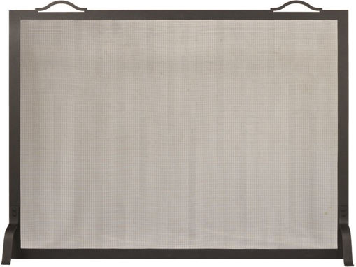 Picture of Essential Rectangle