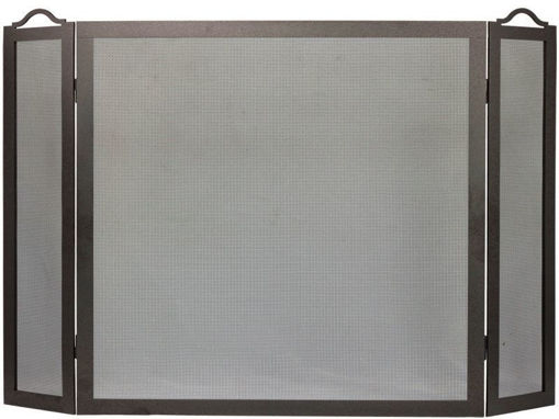 Picture of Essential Triple Panel