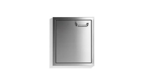 "Picture of 18"" CLASSIC ACCESS DOOR-LEFT HINGE (LDR18L)"