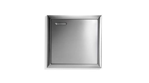 """Picture of 24"""" VENTANA ACCESS DOOR-HINGE RIGHT (LDR24R-4)"""