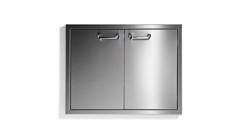 """Picture of 30"""" CLASSIC ACCESS DOORS (LDR30T)"""