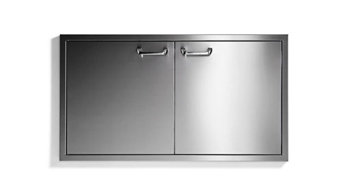 """Picture of 42"""" CLASSIC ACCESS DOORS (LDR42T)"""