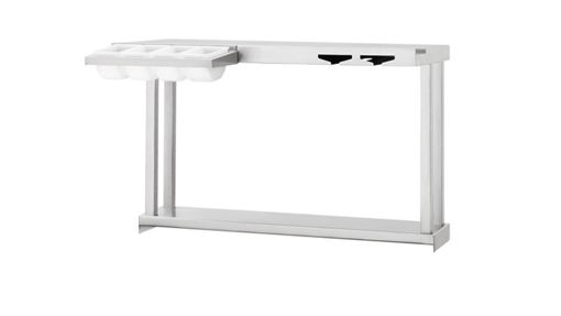 Picture of PROFESSIONAL PASS SHELF FOR COCKTAIL PRO (LCSPS)