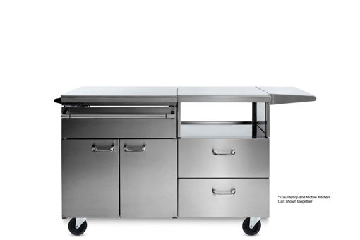 Picture of PROFESSIONAL SERVE AND PREP COUNTERTOP (LSERVE)