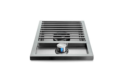 Picture of SEDONA SINGLE SIDE-BURNER (LSB501)