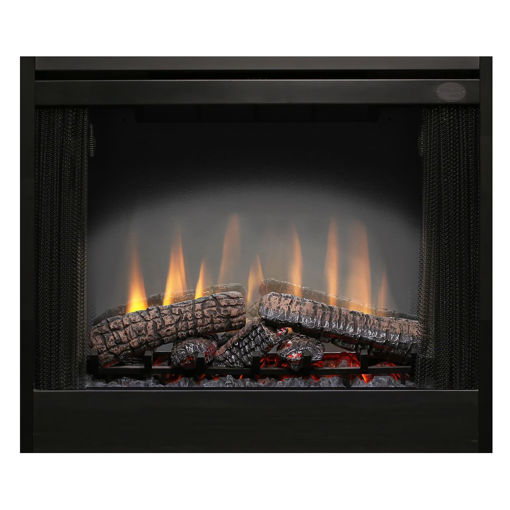 """Picture of Dimplex BF39STP 39"""" Standard Built-in"""