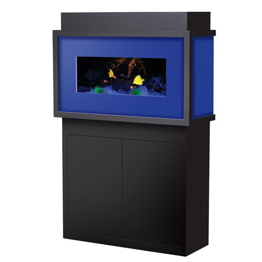Picture of Dimplex GOSA-1957B Opti-V™ Aquarium Kit