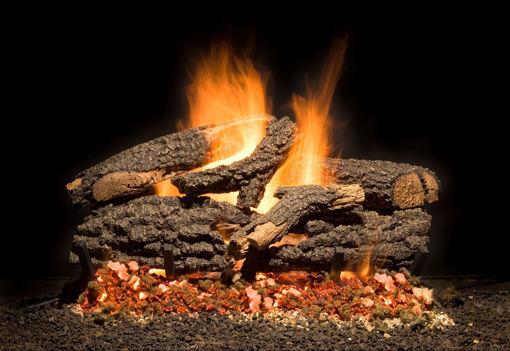 Picture of Golden Blount Grand Bonfire (Select Size)